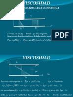 FLUIDOS 3 CLASE VISCOSIDAD.ppt