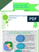diapositivasculturas-130202173047-phpapp01.pptx