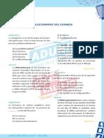 Solucionario Examen B 01 (Final)