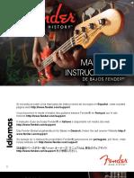 Fender_BassGuitars_manual_(2011)_Spanish.pdf