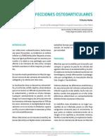 17_infecciones_osteoarticulares.pdf
