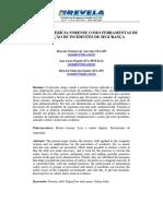 artigo2_12.pdf