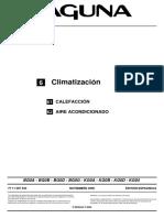 MR-339-LAGUNA6.pdf