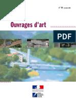 La Construction Du Pont de Ouget-Théniers_SETRA