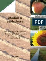 brosura despre poluarea cu nitrati din zootehnie.pdf