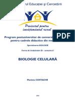 Biologie celulara.pdf