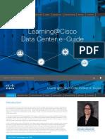 CiscoDataCenterCertificatione-guide-2017.pdf