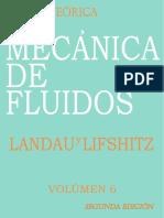 documents.mx_vol-6-mecanica-de-fluidos-landau-lifshitz.pdf