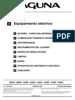MR-339-LAGUNA8.pdf