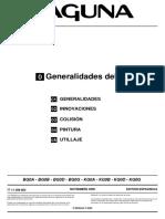 MR-340-LAGUNA0.pdf