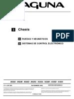 MR-341-LAGUNA-3.pdf