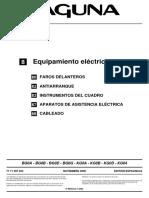 MR-341-LAGUNA-8.pdf