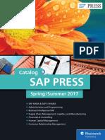 2017_05_Spring_Catalog_SAP_PRESS.pdf