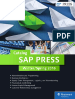 2016_01_Winter_SAP-PRESS_Catalog.pdf