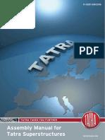 Manual de estructura TATRA.pdf
