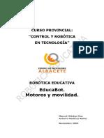 04_EducaBot_ServomotoresMovilidad02.pdf servo de rotacion continua.pdf