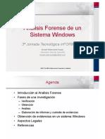 Forense Windows.pdf