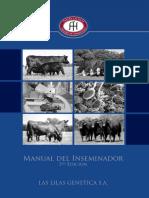141. Manual de inseminacion artificial.pdf