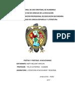 POETAS AYACUCHANOS.pdf