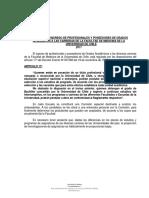 Ingreso Profesional 2017 PDF