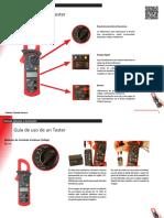 Tutotester.pdf