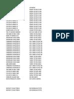 Texinfo Data Curtain Feb 2013