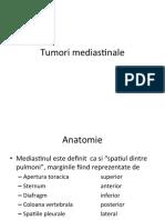 tumori mediastinale2.pdf
