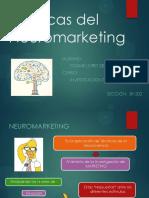 248510627-Tecnicas-Del-Neuromarketing.pdf