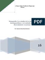 Los estadios de la existencia Kierkegaardiana y su transfondo en el discernimiento vocacional.pdf