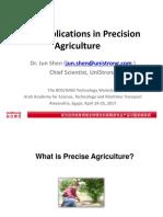 2 Jun Shen Precise Agriculture FINAL