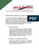 recomendaciones para la estimulación del lenguaje 2-3 años.pdf