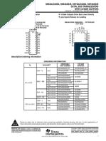 sn74als245a.pdf
