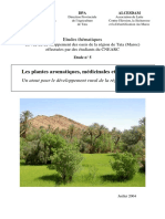 plantes_aromatiques_medicinales_et_tinctoriales.pdf