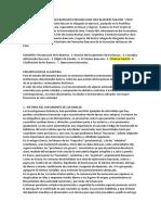 2 Lectura 01- Control- Introduccion Al Derecho Bancario Peruano- Juan Jose Blossiers Mazzini