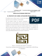 Guía para el uso de recursos educativos - El Proyecto de Curso.pdf