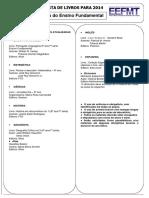 lista_livros_theodora_8ano_efii_2014.pdf