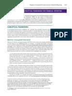 IFRS FRAMEWORK.pdf