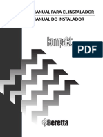 Manual caldera KOMPACKT 22 CSI BILINGUE.pdf