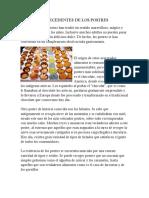 ANTECEDENTES DE LOS POSTRES.docx