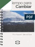 75392596-Tiempo-Para-Cambiar-Bandler-Richard.pdf