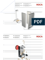 repuestos caldera roca RS 20-20 version 00.pdf