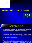 02 Ppt - Vectores - Nivel 2