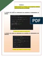 COMPLEJIDAD.docx