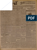Adevărul, 46, Nr. 14929, 6 Septembrie 1932
