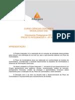 CCO8 Projeto Integrador II
