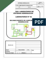 Lab 01 - Identificación de Componentes Hidráulicos - 2017.1.pdf