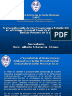 Presentacion Tesis Harol Echavarria