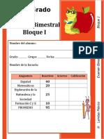1er-Grado-Bloque-1.doc