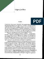 http---www.parasaber.com.br-wp-content-uploads-2012-04-escritos-juridicos-lv.pdf