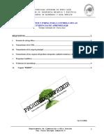 Fee v2 Clase.pdf